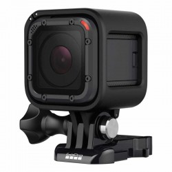 GOPRO HERO5 Session CHDHS-501-LA 4K Action Camera Waterproff Sports Estabilización de video avanzada