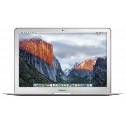 """MacBook Air Apple MMGF2E/A Ci5 1.6Ghz 128Gb LED 13.3"""""""