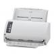 Scanner FUJITSU Fi-7030 PA03750-B001 27PPM 600PPP Dup USB SP1425
