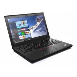 Laptop Lenovo ThinkPad P50 WS 15.6¨ 20EQA0F400 Ci7 16G 1TB NVIDIA2G BT W10P
