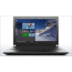 "Laptop LENOVO 20F5A10800 ThinkPad X260 20F5A10800 12.5"" LCD Intel Core i5 6ª gen. i5-6200U 2.30 GHz 8 GB DDR4 500 GB"