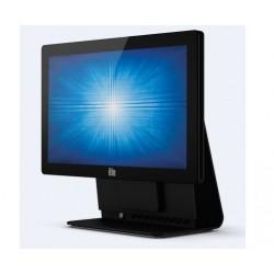 """Desktop ELOTOUCH 15E2 E757464 AccuTouch LED 15.6"""" Cel 4G 128GbSSD No OS Negro"""