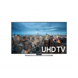 "TV SAMSUNG UN85JU7100 LED 85"" UHD SmartTv HDMI USB MHL WiFi Ethe"