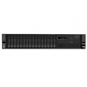 Server Lenovo System x3650 M5 8871L2U Xeon E5-2690 14Nucleos 2.6Ghz 16G TruDDr4 12GBSAS 10Raid