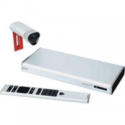 Sistema de Video Conferencia POLYCOM RealPresence Group 310-720p Ethernet USB 2.0 RS-232 con EagleEye Acustic 7200-65340-034