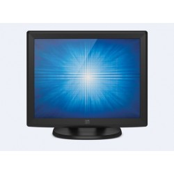 "Monitor ELOTOUCH 1515L E700813 LED 15"" IntelliTouch Antiglare Serial/USB"