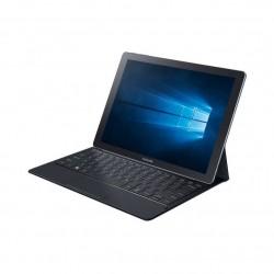 Tablet SAMSUNG FSMW700NZKAE Galaxy Pro S 12'' Teclado Dual Core M3 6Y30 2.2GHz 4GB 126GB SSD