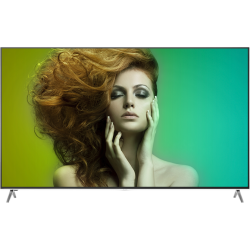 "TV SHARP AQUOS LC-75N8000U LED 75"" 4K SmartTv 120Hz HDMI USB"