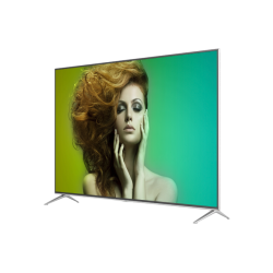"TV SHARP AQUOS LC-75N8000U LED 75"" 4K SmartTv 120Hz HDMI USB"