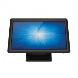"Monitor ELOTOUCH 1509L E534869 LCD15"" IntelliTouch USB"
