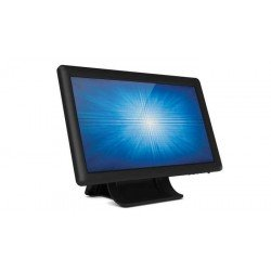 """Monitor ELOTOUCH 1509L E534869 LCD15"""" IntelliTouch USB USD"""