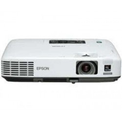 Proyector EPSON V11H471020 Powerlite 1945W 3LCD WXGA 4200 Lumens WiFi Display Port