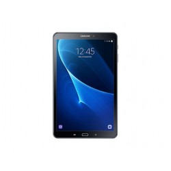 "Tableta SAMSUNG SMP580NZKAMXO Galaxy Tab A 10.1"" 2 GB 8 Core 1.60 GHz 16 GB"