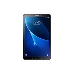 """Tableta SAMSUNG SMP580NZKAMXO Galaxy Tab A 10.1"""" 2 GB 8 Core 1.60 GHz 16 GB"""