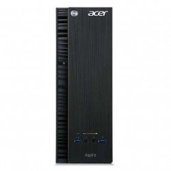 Desktop ACER AXC-710-MO69 DT.B16AL.009 Ci5 6G 1Tb Win 10 Home