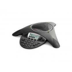 Teléfono POLYCOM Soundstation IP 6000 PoE HD Voice 2200-15600-001