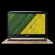 "Laptop ACER Swift SF713-51-M6P9 NX.GK6AL.004 Ci5 8G 256Gb Win10 Bluetooth USB 13.3"""