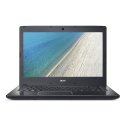 Laptop ACER TravelMate P249-M TMP249-M-51AC NX.VD4AL.007 Ci5 LED 17¨8G 1Tb HDMI USB Win10 Pro