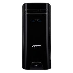 Desktop ACER Aspire TC-780 DT.B89AL.001 Ci3 6G 1Tb Win10 DVD HDMI USB