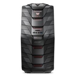 Desktop ACER Predator AG6-710-70013 UD.P01AA.275 Ci7 16G 2Tb GTX980 Win10