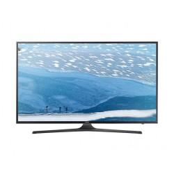 """TV SAMSUNG UN50KU6000 UHD Flat SmartTV HDMI USB LED 50"""""""