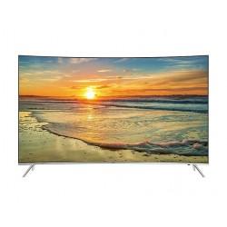"""TV SAMSUNG UN55KS7500 SUHD SmartTV HDMI DVI USB LED 55"""" Curvo"""