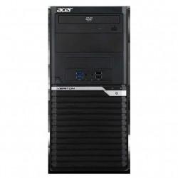 Desktop ACER Veriton VM4640G-70083 UD.P01AA.564 Ci5 8G 1Tb Win10