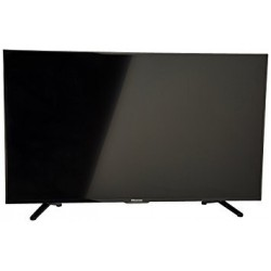 "TV HISENSE 50H5B LED 50"" FullHD 60Hz HDMI USB Negro"