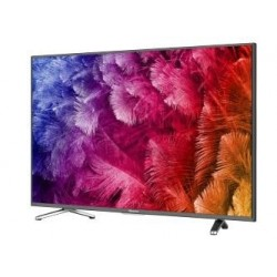 "TV HISENSE 50H7GB LED 50"" SmartTV 120Hz HDMI USB"