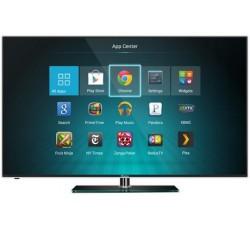 """TV HISENSE 55H7G LED 55"""" FullHD HDMI USB"""