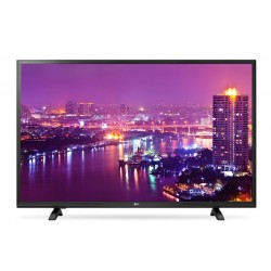 TV LG 43LH5500 HD HDMI USB WiFi LED 43""