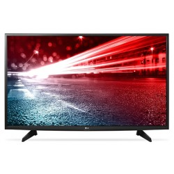 TV LG 49LH5700 HD SmartTv HDMI USB Ethe LED 49""
