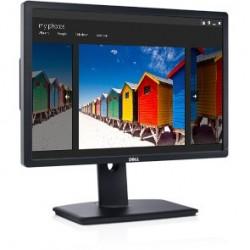 """Monitor DELL 320-9567 U2413 1920x1200 HDMI USB DisplayPort LED 24"""""""
