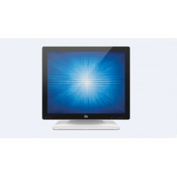 "Monitor ELOTOUCH E336518 1523L LED 15"" Projected Capacitive 10-touch USB VGA & DVI White"