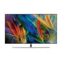 "TV SAMSUNG Q7F QN75Q7FAM 4K SmartTV HDMI USB Ethe LED 75"""