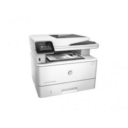 MFC HP F6W13A LaserJet Pro MFP M426DW Mono Imprime Copia Escanea Fax Wi Fi Ethernet USB.