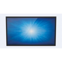 "Monitor ELOTOUCH 4243L E000444 LED 42"" Wide Open Frame FHD IntelliTouch Dual-Touch USB VGA HDMI Gray"