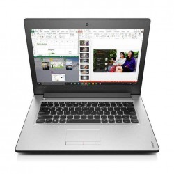 Laptop LENOVO 310-15ABR 80ST005QLM IdeaPad AMD A10-9600P 3.4 Ghz 8G 1Tb W10 Home LED 15.6""