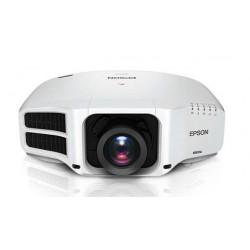 Proyector PowerLite Pro G7100 V11H754020 XGA 3LCD 6500 Lúmenes HDMI