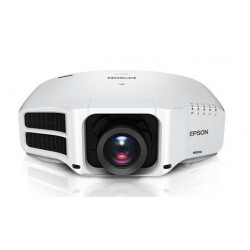 Proyector EPSON V11H752020 PowerLite Pro G7000W 6500 Lúmenes WXGA USB VGA HDMI DVI