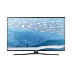 TV SAMSUNG UN43KU6000 UltraHD HDMI USB LED 43""