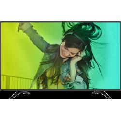"""TV SHARP LC-50N6000U FullHD SmartTv HDMI USB LED 50"""""""