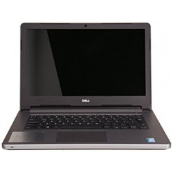 Laptop DELL Inspiron 5458 I5458_I341TSW10S_5 Ci3-5005 4G 1Tb Win10 14""