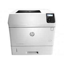 Impresora HP E6B72A LaserJet Enterprise M606DN Mono 1200x1200 ppp 65PPM USB Ethernet