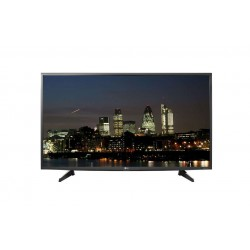 "TV LG 43UH6100 SmartTV LED 43"" webOS 3.0 HDR 3840x2160 Ultra HD 4K."