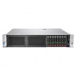 Servidor HPE 840068 ProLiant DL380 Xeon E5-2640v4 10 Core 2.40GHz 16GB Rack