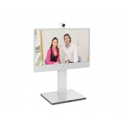 Equipo CISCO CTS-MX300-K9 de VideoConferencia TelePresence MX300 G2