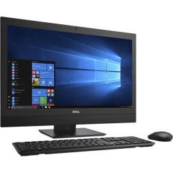 """AIO DELL Optiplex 7450 25HP3 Ci57500 8G 500Gb FullHD Win10 Pro 23.8"""""""