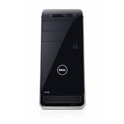 Desktop DELL XPS 8900 X89_I581TGBW10S_5 Ci5-6400U 8G 1Tb Win10