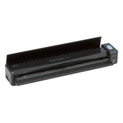 Scanner FUJITSU iX100 PA03688-B001 ScanSnap Dual WiFi Litio